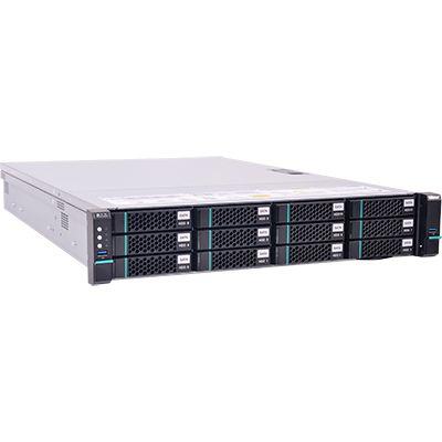 宝德服务器总代宝德PR2012P虚拟化数据云计算服务器