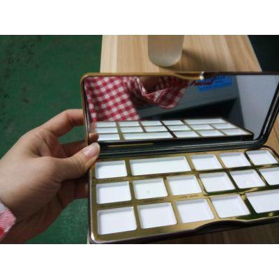 生产ps玩具镜片 ps化妆镜片 ps塑胶镜片 ps带胶镜片