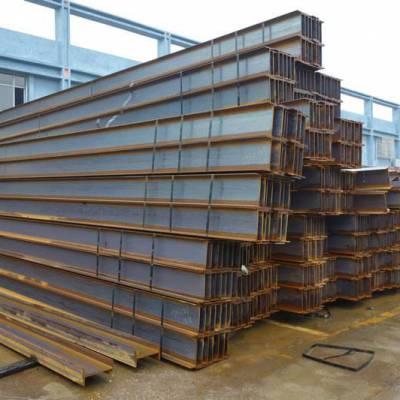 欢迎订购q235H型钢 优质供应商