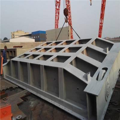 1200*1200弧形钢制闸门 铸钢闸门 型号齐全 尺寸多样 欢迎来电咨询