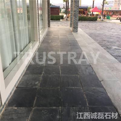 青石砖|青石砖规格|地铺石_江西诚磊石材