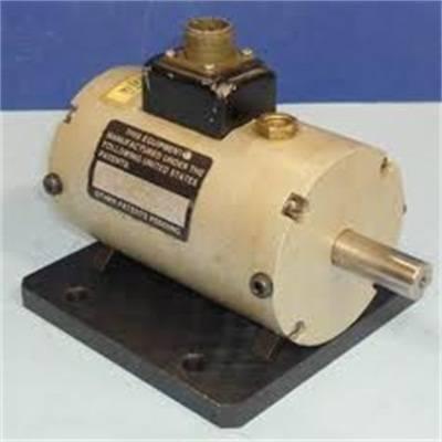 S.HIMMELSTEIN扭矩传感器 MCRT49006V