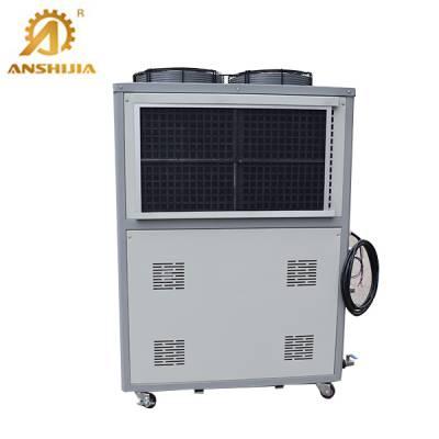 冷水机制冷设备注塑机械专业冷却设备
