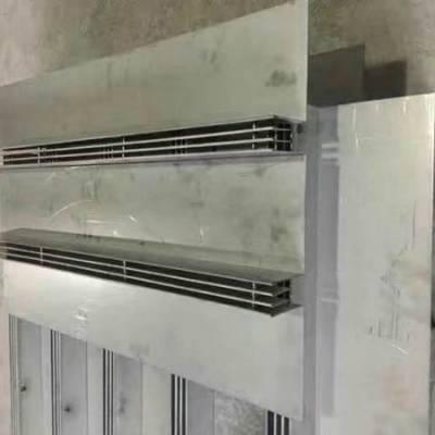 厨房不锈钢盖板厂家直销-铭创金属制品-吉安厨房不锈钢盖板
