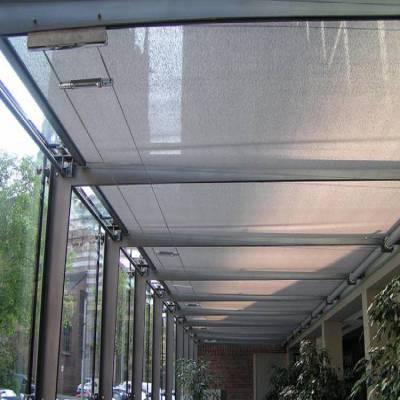 电动天幕帘安装施工 临西被动房卷帘窗 舞台幕布 被动房卷帘生产厂