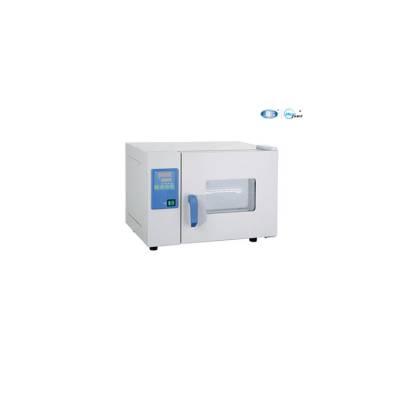 上海一恒DHP-9011,实验室微生物/培养箱,小型微生物/培养箱