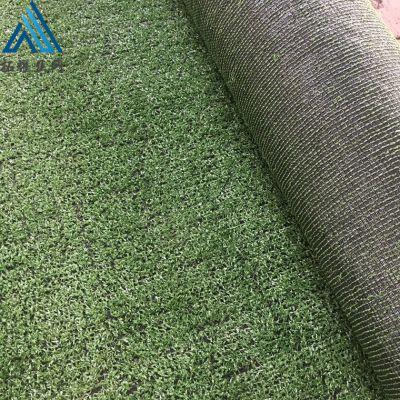 运动草坪地垫 运动球场假草坪