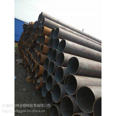 天津厚壁无缝钢管 20G 热轧 高压锅炉管5310 锅炉水管 耐热管 薄壁