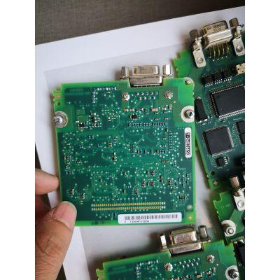 杭州上海无锡大量回收西门子PLC模块西门子变频器