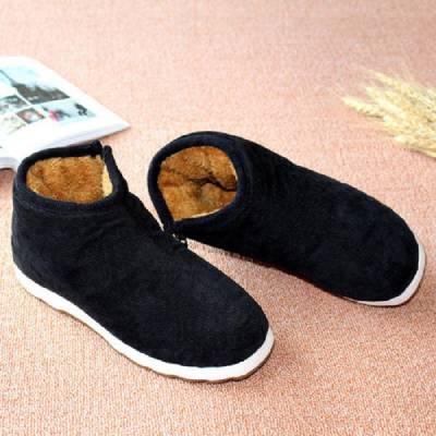 劳保用品自给式空气呼吸器-大明鞋行-库尔勒市劳保用品