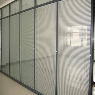 莱州中空玻璃百叶隔断的行业须知「多图」