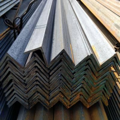 重庆角钢批发,重庆哪家角钢质量好?