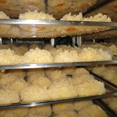 宏涛科技供应污泥烘干机 热泵烘干设备 工业污泥干燥箱 节省电环保 源头厂家
