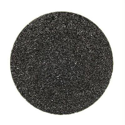 万景黑色养殖饲料全溶添加剂腐殖酸钠