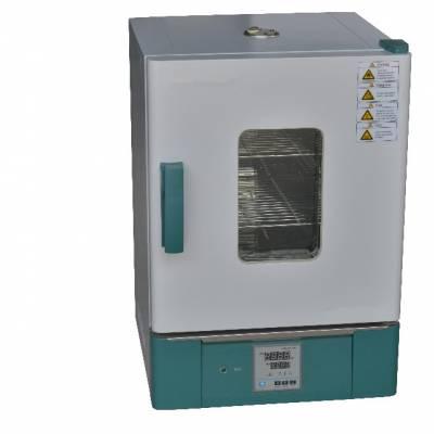 中西 电热恒温干燥箱65L 型号:KM1-WHL-65B库号:M208033