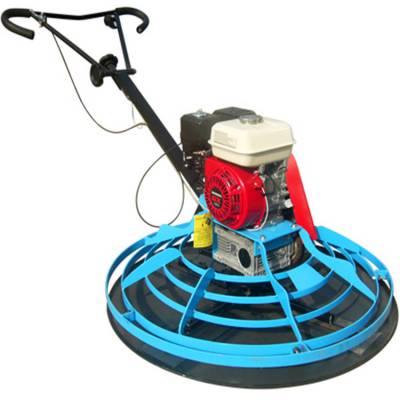 SY-1000混凝土提浆抹光机 水泥地面收光机 1米抹光机