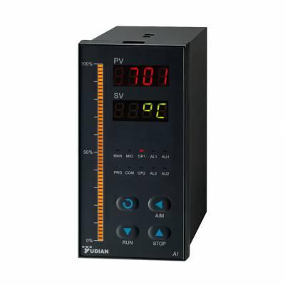 廠家直銷廈門宇電AI-518-518P溫控器
