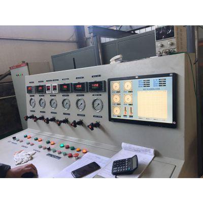 各种型号挖掘机液压泵维修 液压马达 柱塞泵故障检测修理