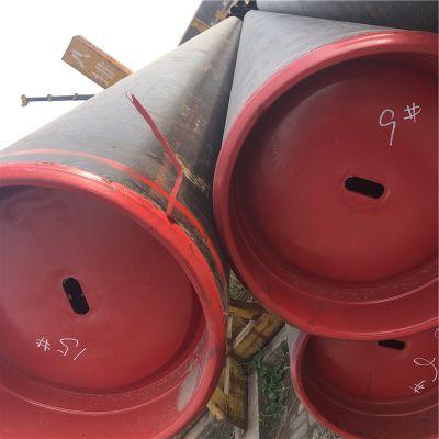 供应L245管线管石油天然气运输管道 发货速度快