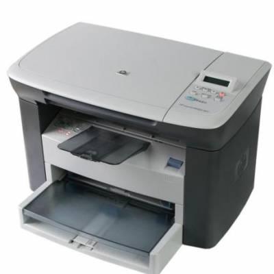 郑州打印机加墨哪家好,郑州打印机加墨机加墨
