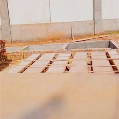 设备要闻: 阿坝国内的工地洗轮机 供应商