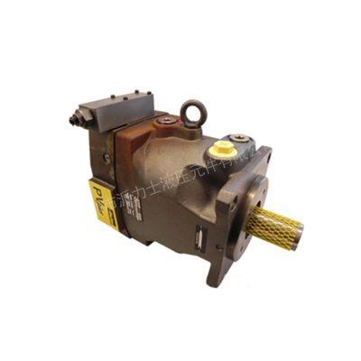 现货特卖 PV063R9L1T1NFWS美国parker液压油泵
