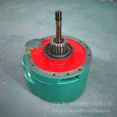 哪里有卖 5T钢丝绳电动葫芦变速总成 电动葫芦减速器