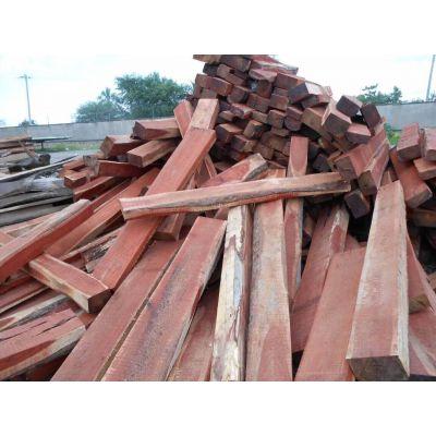 东莞港木材贸易进口办理费用