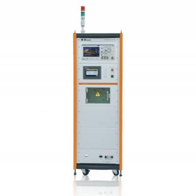 3Ctest/3C测试中国SG3483多波形雷击浪涌发生器