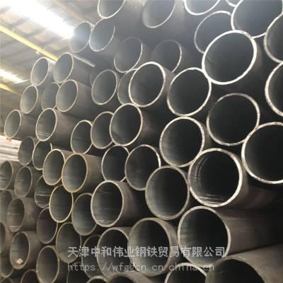 安徽无缝钢管20# 厂家直销质量可靠