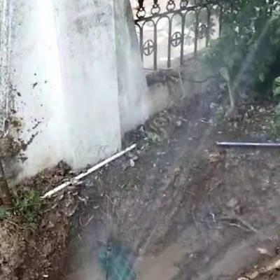 义乌水管漏水检测维修公司哪家比较专业