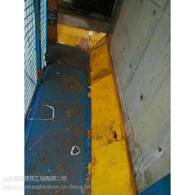 山东青岛济南全钢集成爬架厂家租赁价格铝模板出租