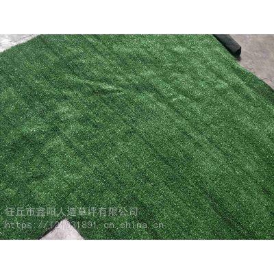 河北人造草坪减震垫生产商草坪批发 人造草坪供