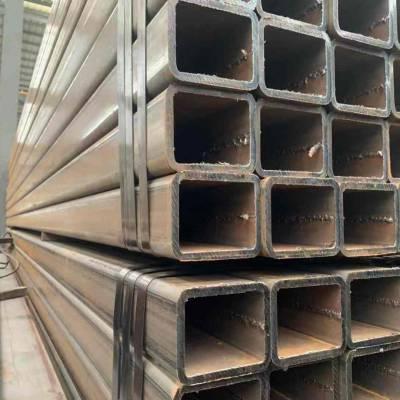 【热销】广东方管 生产销售各种规格方管,物流配送