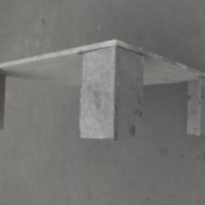 诺德江西纤维水泥架空隔热板凳厂家批发