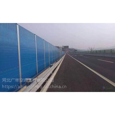 哈尔滨声屏障工程,隔音屏障厂家,公路隔音墙价格