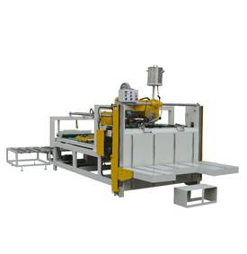 钉盒机-富宾奇包装器材商行-钉盒机厂