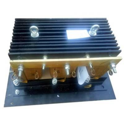 鲁杯BP8Y-808/10005频敏变阻器稍频繁 每小时00-400次 机械车间的桥式吊车上除主钩外