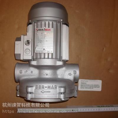 公司优惠供应瑞士MAGTROL线性传感器