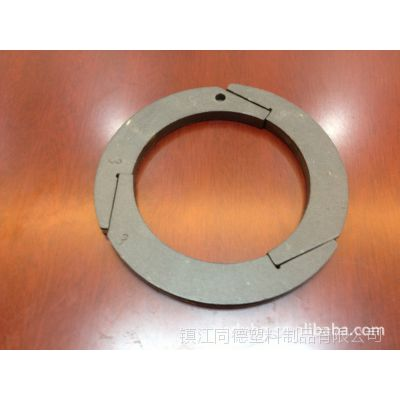 PTFE填充密封制品:石墨,玻纤,碳纤维,青铜粉,不锈钢粉末