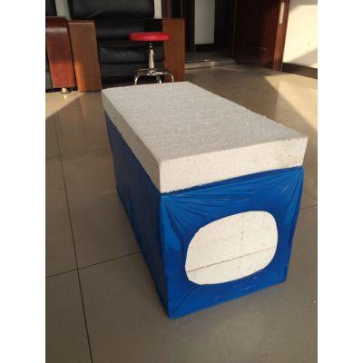 芜湖匀质板- 荣锦匀质板生产厂家-匀质防火板