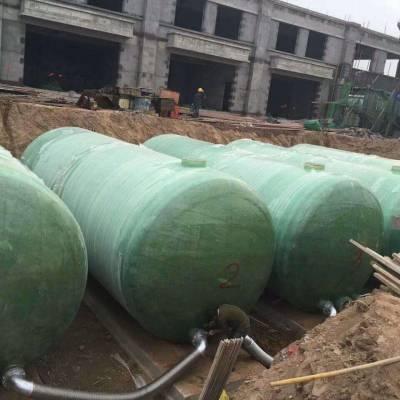 玻璃钢蓄水池价格,玻璃钢蓄水罐 消防水罐厂家批发