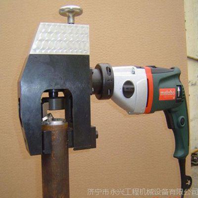 外卡式安装坡口机管道坡口机内账式坡口机使用方便价格优惠