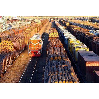 东莞港木材贸易清关代理费用