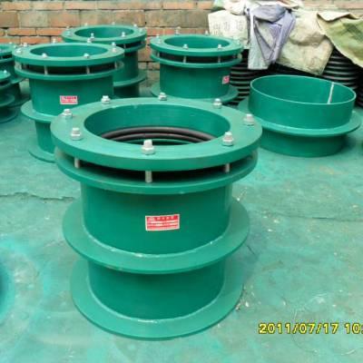 【厂家直销】大口径02S404国标刚性防水套管 柔性防水套管 穿墙管