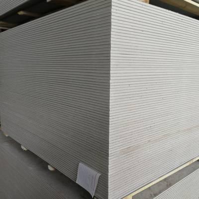 北京纤维水泥板 纤维水泥压力板生产厂家