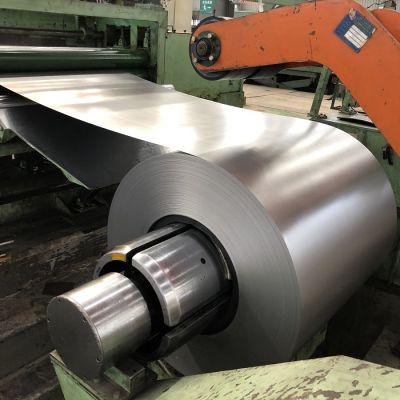 冷轧铁皮ST12、SPCC、DC01、BLC、08AL冷轧板卷现货供应