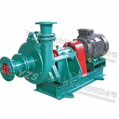 卧式泵-DZG80-20-40卧式泵-大博泵业(优质商家)