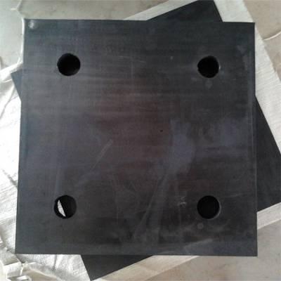 利通区陆韵GYZ450*90圆形橡胶支座外表处理方式