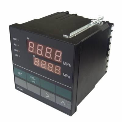 PY500智能压力控制表 普量电子 厂家直销
